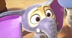 """I got Finnick! Which Character From """"Zootopia"""" Would You Be?"""