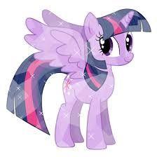 Risultati immagini per immagini my little pony princess twilight