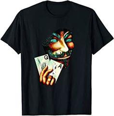 QAnon WWG1WGA Q A T-Shirt: Amazon.de: Bekleidung Anonymous, Amazon, Mens Tops, Fashion, White Rabbits, American Flag, Moda, Amazons, Riding Habit