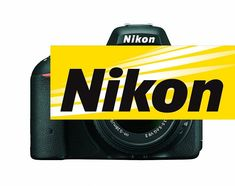 Nikon is a well-known company all over the globe, and the cameras it manufactures are simply wow. Here are the 10 Best Nikon DSLR Camera for Beginners 2020