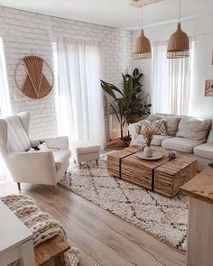 21 Modern Living Rooms Ideas and Decoration Picture&; 21 Modern Living Rooms Ideas and Decoration Picture&; Karin Häring decorationhome 21 Modern Living Rooms Ideas and Decoration Pictures […] pictures for room Boho Living Room, Living Room Modern, Home And Living, Living Room Designs, Living Spaces, Cozy Living, Small Living, Living Room Interior, Bohemian Living