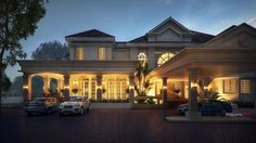 contemporary homes forward 2969 sq ft super awesome contemporary home ...