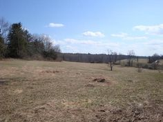Lewisburg Dist. Several great building locations on this 32 acre parcel close to town and all amenities. Well and pond on property. Open fields and privacy. Surface Rights only.    Features  Property Type: Residential Lots & Land Sub Type: Land Listing Status: Active Listing Price: $272,000 County/Area: Greenbrier County Zip Code: 24901 Elementary School: Lewisburg Acres: 32.00 Zoning: Residential Water Source: Well