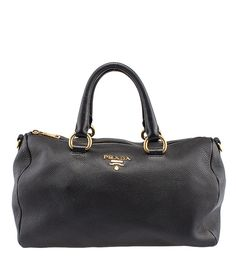 prada handbags sale - Bag Love on Pinterest | Leather Totes, Clutches and Totes