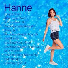Hanne Mans Best Friend, Best Friends, Love You, My Love, Selena Gomez, Superstar, Food And Drink, Sexy, Tvs