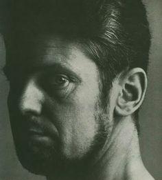 Jens Harald Quistgaard, 1919-2008