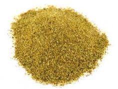 Mt. Eolus Greek Style Seasoning - Spice Blends   Savory Spice Shop