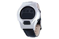 DAMUE Custom G-SHOCK 6900