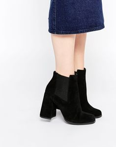 shoes more on pinterest asos heeled sandals and. Black Bedroom Furniture Sets. Home Design Ideas