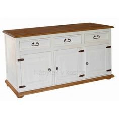 Komoda Sweet Home Sweet Home, Buffet, Cabinet, Storage, Furniture, Home Decor, Mexico, Clothes Stand, Purse Storage