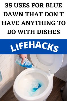 #35 #Uses For #Blue #Dawn That Don't Have #Anything To Do With #Dishes Diy Crafts For Girls, Diy Crafts For Home Decor, Diy Arts And Crafts, 1000 Life Hacks, Useful Life Hacks, Hacks Diy, Food Hacks, Corn Hole Plans, Animals Planet