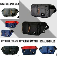 37a2a18eb1 Jual TAS WAISTBAG ORIGINAL PRODUCT - Dickzashop