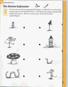 Kabouters Homeschool, Seasons, Snoopy, Education, Fictional Characters, Google, Early Education, Faeries, Leprechaun