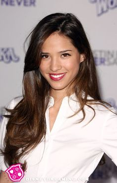 cut & color. Kelsey chow