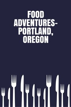 Where to eat in Portland, Oregon Barbados Travel, Honduras Travel, Bolivia Travel, Belize Travel, Colombia Travel, Nigeria Travel, Kenya Travel, Vietnam Travel, Pakistan Travel