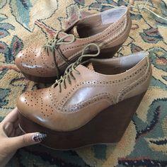 steve madden heels brand new. Steve Madden Shoes Heels