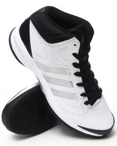 Adidas | Isolation Sneakers. Get it at DrJays.com