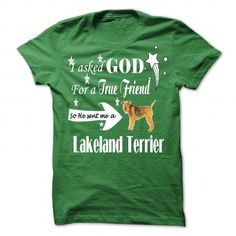 Lakeland Terrier T-Shirts T-Shirts, Hoodies ==►► Click Shopping NOW!