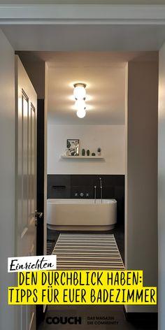 200 Badezimmer Ideen In 2021 Badezimmer Einrichtungsbeispiele Einrichtung