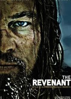 The Revenant (2015) HDRip Download / Online In 300MB ESub