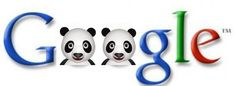 Google Panda 3.9 Out Now