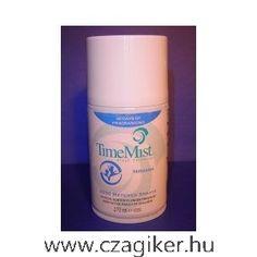 Time Mist illatosító töltetek Mists, Shampoo, Personal Care, Beauty, Self Care, Personal Hygiene, Cosmetology