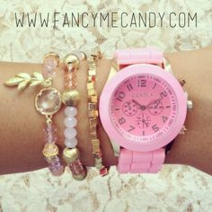 """Shop - Searching Products for """"arm candy watch"""" · Storenvy"""