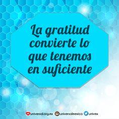 ¿Qué te parece si comenzamos el día siendo agradecidos? Que tengas un día bendecido  #fe #Dios #frase #gratitud #motivacion #imagen #mensaje