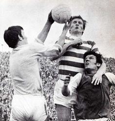 celtic Celtic Pride, Celtic Fc, Football Soccer, Glasgow, Fifa, World Cup, Scotland, Legends, Places