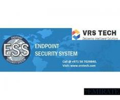 Computer Dubai, Security Service Provider in Dubai. Endpoint Security Solutions, Mail Security, Gateway Security and Bandwidth Managemen. Companies In Dubai, Job Ads, Security Solutions, Security Service, Find A Job, Tech, Recruitment Advertising, Technology