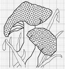 Kuvahaun tulos haulle free blackwork charts patterns