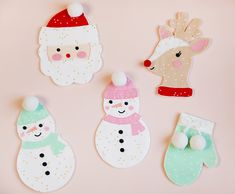 Merry Christmas: RBD Sparkle Tour Little Christmas, Merry Christmas, Christmas Ornaments, Christopher Thompson, Christmas Sewing Projects, Little Flowers, Fabric Manipulation, Gold Sparkle, Rainbow Colors