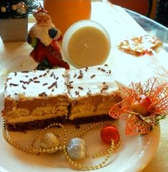 trostruki uzitak Tiramisu, Ethnic Recipes, Food, Cooking, Recipes, Eten, Tiramisu Cake, Meals, Diet