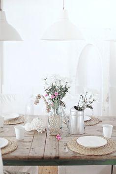 I Went to IKEA and all I got... - Beach Decor Blog, Coastal Blog, Coastal Decorating xx || abeachcottageblog ||