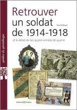 Rechercher un prisonnier de guerre, 2e guerre mondiale (1/2) | Yvon Généalogie