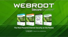 Post with 0 votes and 4 views. Tagged with webroot tech support, webroot customer care, webroot technical support, webroot helpline number; Mobile Security, Web Security, Security Suite, Cyber Threat, Antivirus Software, Technology World, Tech Support, Customer Support, Customer Service