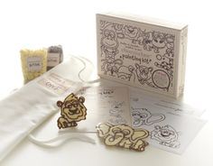 Choc on Choc NPD   Packaging of the World: Creative Package Design Archive and Gallery
