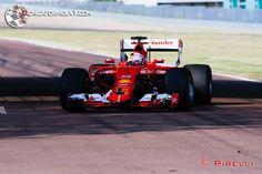 """""""Las nuevas reglas no son un cambio para mejor"""", dice el diseñador de F1, Lucca Furbatto  #F1 #Formula1"""