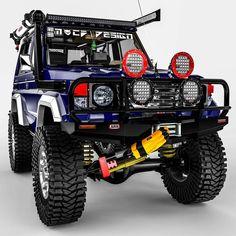 💪💪 #Rusticos #4x4 #toyota #toyotaestoyota #toyoadictos #Guayaaa #Power #4.5 #Machito #Venezuela #Like #venezuela #vzla #caracas… Toyota 4x4, Toyota Trucks, Toyota Hilux, Montero 4x4, Sidekick Suzuki, Land Rover Defender Camping, Nissan Patrol Y61, Carros Toyota, Land Cruiser 70 Series