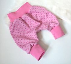 Etsy, Kids, Clothes, Fashion, Worth It, Princess, Trousers, Young Children, Outfits