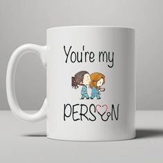 http://thepodomoro.com/products/grey-s-anatomy-meredith-and-christina-coffee-mug