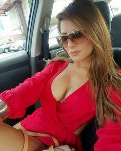 follow sexy hot hotgirl selfies followme ff bikini girl life love selfie motivation fitness bbw instagramers instalikes followme love instagood cute me tbt beautiful happy tagsforlikes girl cool amazing style - Vivi Castrillon on instagram from babereal.com