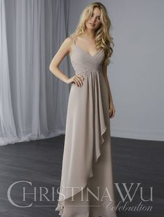 Normans Bridal  The Perfect Dress for your Wedding or Prom 6f31fd601049