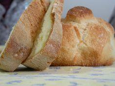 Vita Frugale: 10 modi per usare il pane raffermo