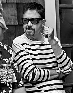 """""""Humanity has advanced, when it has advanced, not because it has been sober, responsible, and cautious, but because it has been playful, rebellious, and immature."""" Tom Robbins"""
