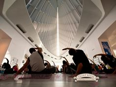 Yoga at MAM – March 9! » Milwaukee Wedding Photography – Front Room Photography Milwaukee Photographer