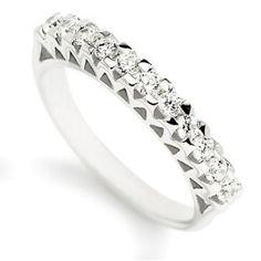 {name} Wedding Rings, Engagement Rings, Jewelry, Fashion, Princess Cut, Enagement Rings, Moda, Jewlery, Bijoux