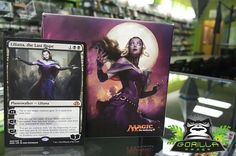 Sometimes your worst nightmare is your only hope. #Zombies #MTG