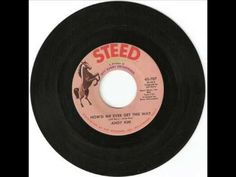 Andy Kim - How'd We Ever Get This Way (original 45 mono version) - YouTube