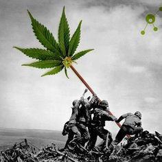 #legalize #marijuana